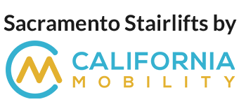 Sacramento Stairlifts